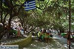 Epta Piges - Seven Springs Rhodes - Island of Rhodes Dodecanese - Photo 147 - Foto van JustGreece.com