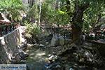 JustGreece.com Epta Piges - Seven Springs Rhodes - Island of Rhodes Dodecanese - Photo 149 - Foto van JustGreece.com