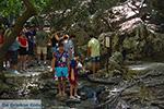 JustGreece.com Epta Piges - Seven Springs Rhodes - Island of Rhodes Dodecanese - Photo 151 - Foto van JustGreece.com