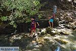 JustGreece.com Epta Piges - Seven Springs Rhodes - Island of Rhodes Dodecanese - Photo 157 - Foto van JustGreece.com