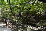 JustGreece.com Epta Piges - Seven Springs Rhodes - Island of Rhodes Dodecanese - Photo 166 - Foto van JustGreece.com