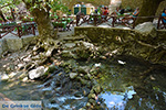 Epta Piges - Seven Springs Rhodes - Island of Rhodes Dodecanese - Photo 167 - Photo JustGreece.com