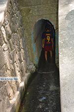 JustGreece.com Epta Piges - Seven Springs Rhodes - Island of Rhodes Dodecanese - Photo 176 - Foto van JustGreece.com