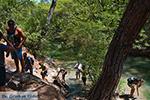 JustGreece.com Epta Piges - Seven Springs Rhodes - Island of Rhodes Dodecanese - Photo 181 - Foto van JustGreece.com