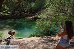 JustGreece.com Epta Piges - Seven Springs Rhodes - Island of Rhodes Dodecanese - Photo 182 - Foto van JustGreece.com