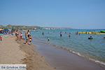 JustGreece.com Faliraki Rhodes - Island of Rhodes Dodecanese - Photo 187 - Foto van JustGreece.com