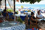 Faliraki Rhodes - Island of Rhodes Dodecanese - Photo 198 - Photo JustGreece.com