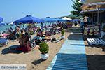 JustGreece.com Faliraki Rhodes - Island of Rhodes Dodecanese - Photo 201 - Foto van JustGreece.com