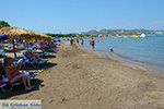 Faliraki Rhodes - Island of Rhodes Dodecanese - Photo 215 - Photo JustGreece.com