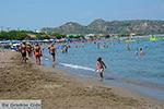 JustGreece.com Faliraki Rhodes - Island of Rhodes Dodecanese - Photo 217 - Foto van JustGreece.com