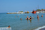 JustGreece.com Faliraki Rhodes - Island of Rhodes Dodecanese - Photo 224 - Foto van JustGreece.com
