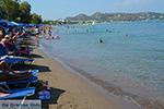 Faliraki Rhodes - Island of Rhodes Dodecanese - Photo 227 - Photo JustGreece.com