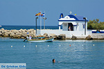 JustGreece.com Faliraki Rhodes - Island of Rhodes Dodecanese - Photo 229 - Foto van JustGreece.com