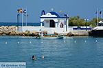 JustGreece.com Faliraki Rhodes - Island of Rhodes Dodecanese - Photo 230 - Foto van JustGreece.com