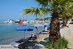 JustGreece.com Faliraki Rhodes - Island of Rhodes Dodecanese - Photo 231 - Foto van JustGreece.com