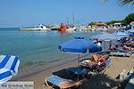 JustGreece.com Faliraki Rhodes - Island of Rhodes Dodecanese - Photo 232 - Foto van JustGreece.com