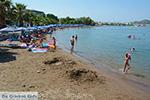 Faliraki Rhodes - Island of Rhodes Dodecanese - Photo 234 - Photo JustGreece.com