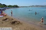 JustGreece.com Faliraki Rhodes - Island of Rhodes Dodecanese - Photo 235 - Foto van JustGreece.com