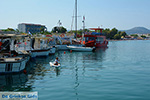 JustGreece.com Faliraki Rhodes - Island of Rhodes Dodecanese - Photo 237 - Foto van JustGreece.com