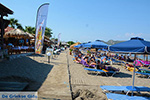 JustGreece.com Faliraki Rhodes - Island of Rhodes Dodecanese - Photo 242 - Foto van JustGreece.com