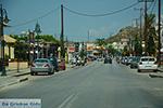 JustGreece.com Faliraki Rhodes - Island of Rhodes Dodecanese - Photo 243 - Foto van JustGreece.com