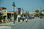 JustGreece.com Faliraki Rhodes - Island of Rhodes Dodecanese - Photo 245 - Foto van JustGreece.com