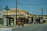 JustGreece.com Faliraki Rhodes - Island of Rhodes Dodecanese - Photo 248 - Foto van JustGreece.com