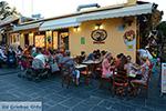 Rhodes town - Rhodes Dodecanese - Photo 263 - Photo JustGreece.com