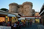 Rhodes town - Rhodes Dodecanese - Photo 264 - Photo JustGreece.com