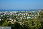 JustGreece.com Filerimos Rhodes - Island of Rhodes Dodecanese - Photo 267 - Foto van JustGreece.com
