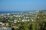 JustGreece.com Filerimos Rhodes - Island of Rhodes Dodecanese - Photo 268 - Foto van JustGreece.com