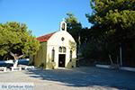 JustGreece.com Filerimos Rhodes - Island of Rhodes Dodecanese - Photo 271 - Foto van JustGreece.com