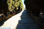 JustGreece.com Filerimos Rhodes - Island of Rhodes Dodecanese - Photo 273 - Foto van JustGreece.com