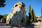 JustGreece.com Filerimos Rhodes - Island of Rhodes Dodecanese - Photo 274 - Foto van JustGreece.com