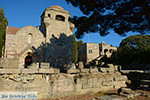 Filerimos Rhodes - Island of Rhodes Dodecanese - Photo 277 - Photo JustGreece.com