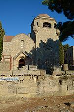 JustGreece.com Filerimos Rhodes - Island of Rhodes Dodecanese - Photo 278 - Foto van JustGreece.com