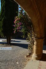 JustGreece.com Filerimos Rhodes - Island of Rhodes Dodecanese - Photo 286 - Foto van JustGreece.com