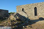 JustGreece.com Filerimos Rhodes - Island of Rhodes Dodecanese - Photo 292 - Foto van JustGreece.com