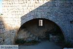 Filerimos Rhodes - Island of Rhodes Dodecanese - Photo 294 - Foto van JustGreece.com