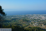 JustGreece.com Filerimos Rhodes - Island of Rhodes Dodecanese - Photo 299 - Foto van JustGreece.com