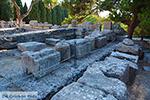 JustGreece.com Filerimos Rhodes - Island of Rhodes Dodecanese - Photo 309 - Foto van JustGreece.com