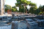JustGreece.com Filerimos Rhodes - Island of Rhodes Dodecanese - Photo 310 - Foto van JustGreece.com