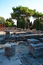 JustGreece.com Filerimos Rhodes - Island of Rhodes Dodecanese - Photo 311 - Foto van JustGreece.com