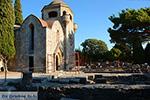 JustGreece.com Filerimos Rhodes - Island of Rhodes Dodecanese - Photo 312 - Foto van JustGreece.com