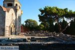 Filerimos Rhodes - Island of Rhodes Dodecanese - Photo 313 - Photo JustGreece.com