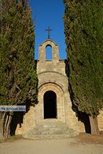 JustGreece.com Filerimos Rhodes - Island of Rhodes Dodecanese - Photo 317 - Foto van JustGreece.com