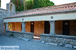 JustGreece.com Filerimos Rhodes - Island of Rhodes Dodecanese - Photo 333 - Foto van JustGreece.com