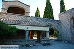 JustGreece.com Filerimos Rhodes - Island of Rhodes Dodecanese - Photo 336 - Foto van JustGreece.com