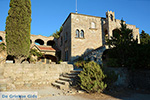 JustGreece.com Filerimos Rhodes - Island of Rhodes Dodecanese - Photo 344 - Foto van JustGreece.com
