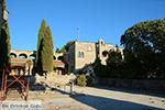 JustGreece.com Filerimos Rhodes - Island of Rhodes Dodecanese - Photo 346 - Foto van JustGreece.com